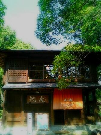 579b.ren.jpg