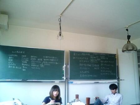739b.ren.jpg